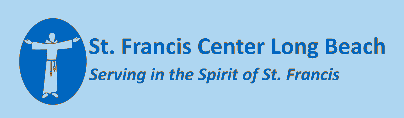 St Francis Center Long Beach
