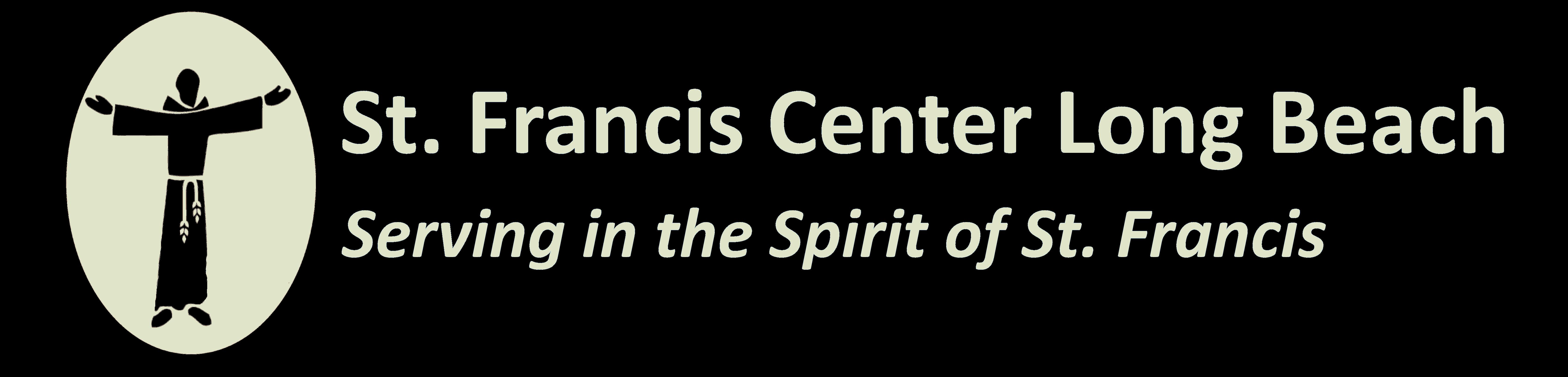St Francis Center Long Beach